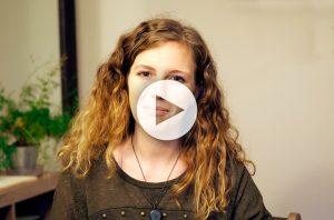 Video: Post on Social Media